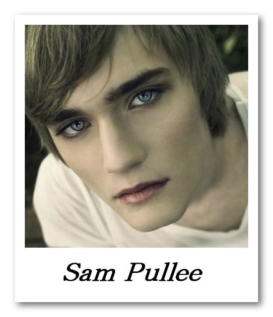 EXILES_Sam Pullee(Flickr_sevgi.k)