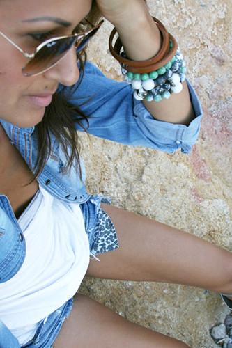 galant girl blog