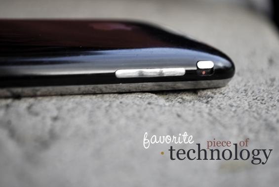 365 | 17 aug 2011 | Tech