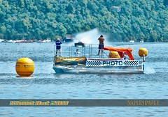 PHOTO BOAT (jay2boat) Tags: speed boat offshore powerboat loto shootout boatracing naplesimage