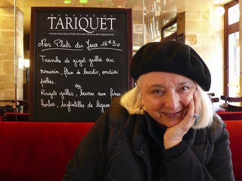 Claudia_Toutain-Dorbec_1