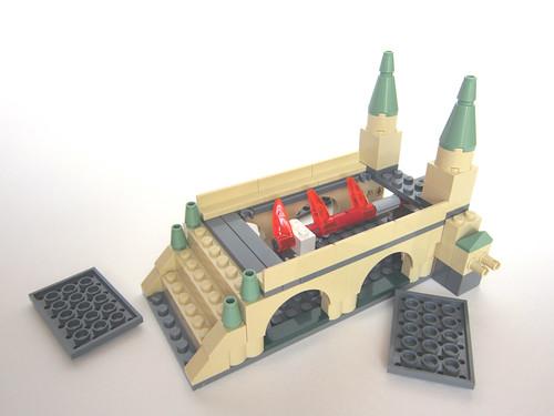 4867 Hogwarts 6103225623_99aa928617