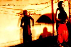 Folklore NullElf: shady side (marfis75) Tags: shadow rot rain weather silhouette festival dance wiesbaden niceshot play dancing shadyside side folklore hose cc shade creativecommons musik schatten shady slope regen figur tanzen figuren schlachthof schirm schattenspiel ccbysa schattenseite marfis75 marfis75onflickr folklore11 folklorenullelffreitag folklorenullelf folkloreschlachthof
