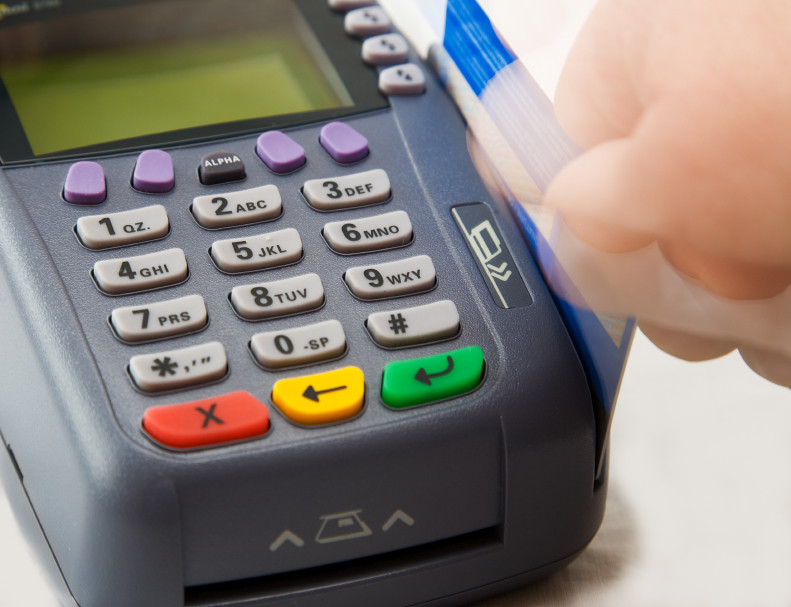 merchant account and merchant accounts