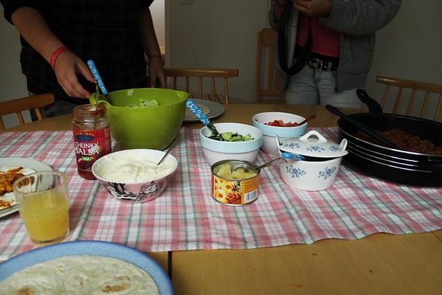 tortillaaa:p
