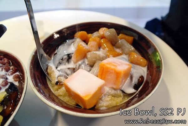 ice bowl ss2 PJ-03