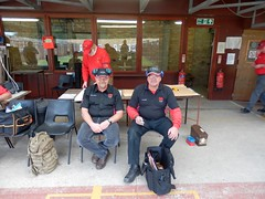 "Gallery Rifle National Championships - 2011 • <a style=""font-size:0.8em;"" href=""http://www.flickr.com/photos/8971233@N06/6109190595/"" target=""_blank"">View on Flickr</a>"