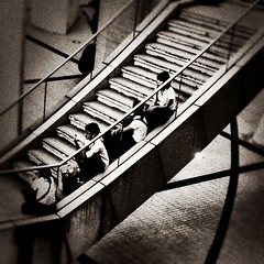P54 #iphoneography (thepetevisual) Tags: cameraphone camera blackandwhite thailand photographer bangkok streetphotography thai iphone iphone4 mostly365 iphoneography petevisual thepetevisual