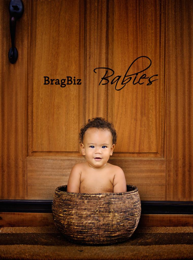 baby photographer austin tx bragbiz lindymowery