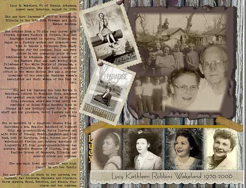 Copy of Lucy memorial jpg