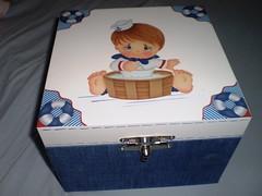 caixa de medicamentos (Lilian Andrade **) Tags: farmacinha caixaderemedios caixademedicamentos