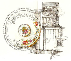 15-07-11b by Anita Davies