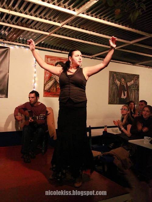 flamenco dance 3
