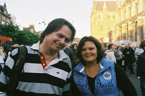 Haarlem Jazz Guests #15