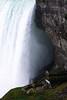 Perspective (Oscar von Bonsdorff) Tags: pictures travel usa newyork ontario beautiful up niagarafalls waterfall cool interesting different unitedstates tourist canadian whole northamerica information bridalveilfalls fallsview horseshoefalls americanfalls canon100400 niagarariver fromup georgeous canon100400l 100400l journeybehindthefalls niagarafälle chutesniagara canonef100400mmf4556lisusm niagarafallen 100400f4556l 尼亚加拉瀑布 cascatedelniagara canon100400isusm canonefl cataratasdelniágara canonis100400 ниагарскийводопад canonf45l מפליניאגרה behindhorseshoefalls behindniagarafalls niagrafallsjourney horseshoefallsjorney canadianfallsjourney
