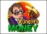 Online Monkey's Money Review