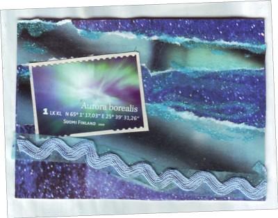 128-2011 (Aurora Borealis)