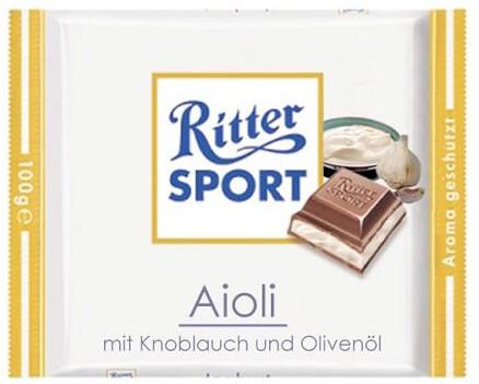 Ritter_Sport_Aioli