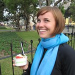 "New Hair! (and Pinkberry) <a style=""margin-left:10px; font-size:0.8em;"" href=""http://www.flickr.com/photos/14315427@N00/6123269289/"" target=""_blank"">@flickr</a>"