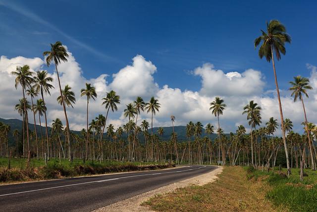 Vanuatu – informacje praktyczne