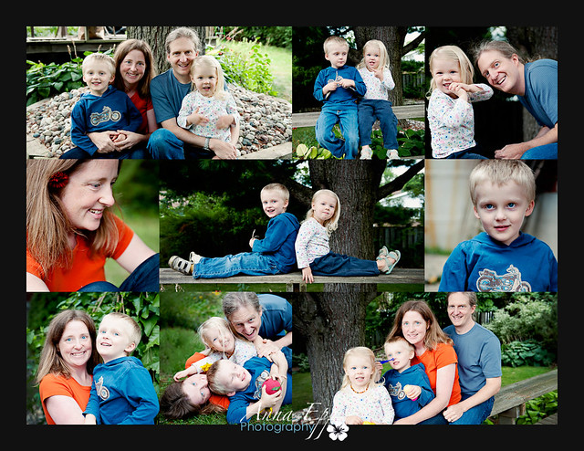 Family Fun-1.jpg