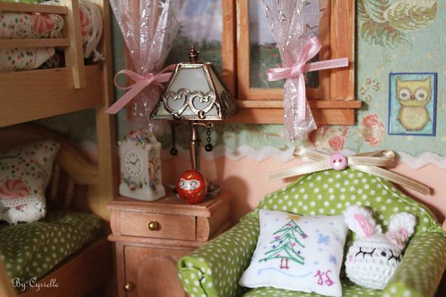 Petite Dollhouse pour ma puki - Infos et histoire P.4 6127145657_d9b9b11802_z