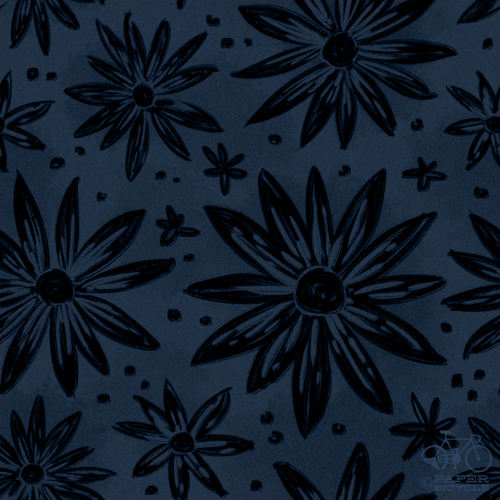 chrishajny_botanical_pattern
