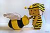 365.50 Bee My Friend!