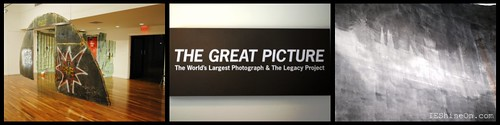 """The Great Picture"""