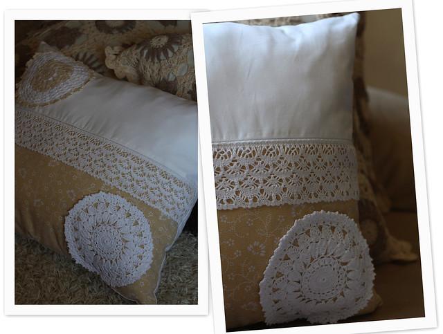 gipürlü yastık_3