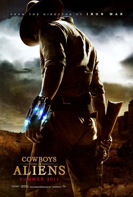 cowboys_and_aliens_xlg