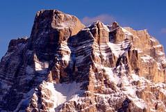 Pelmo (Andrea Angelucci) Tags: val trentino dolomites dolomiti alleghe marmolada veneto dolomiten civetta fassa pelmo valdifassa campitellodifassa