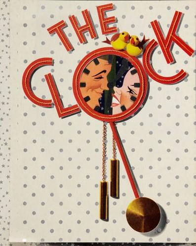 ClockThe1945Herald01
