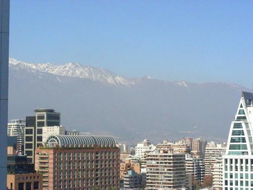 Chile2011-0004