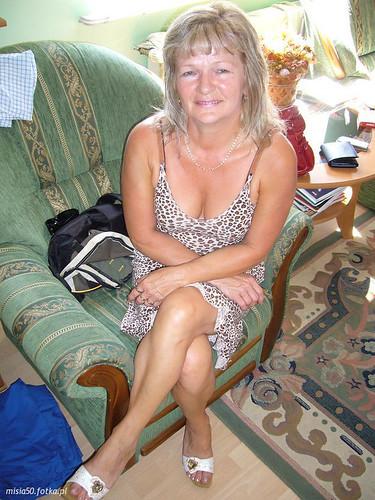 Polish mature women pics pics 468