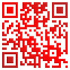 qrcode - www.revolweb.it