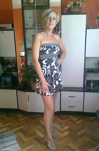 Polish mature women pics pics