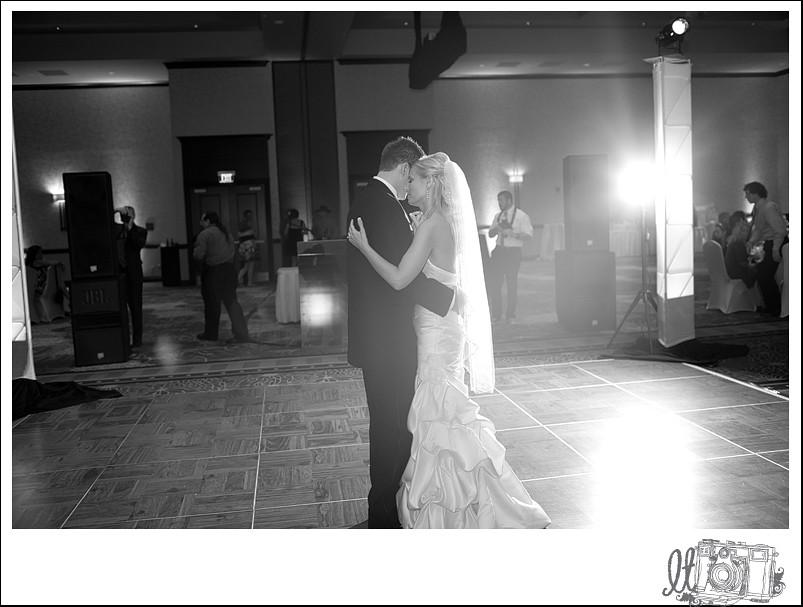 stlouis_wedding_photography40