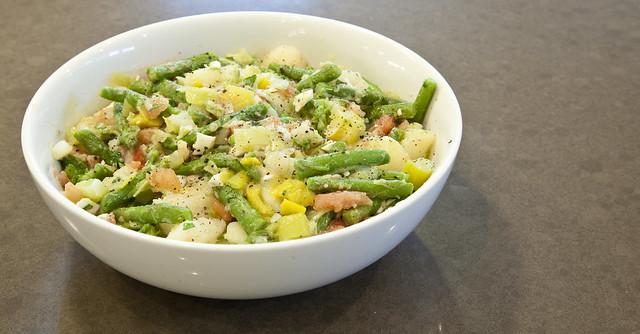 Seafood Paella-1