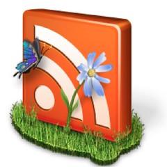 RSS Spring