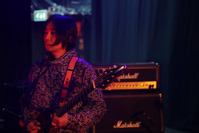 Shinji Masuko #2