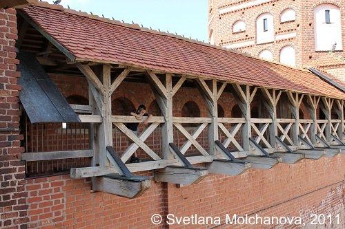 balcony.2