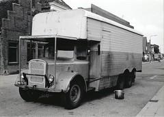 NB-79-75 Austin K6 1944 (TedXopl2009) Tags: austin k6 nb7975