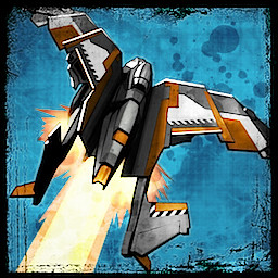 Space_Hawk_Avatar
