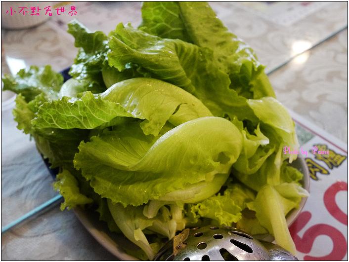 蔡媽咪養生羊肉爐 (56).JPG