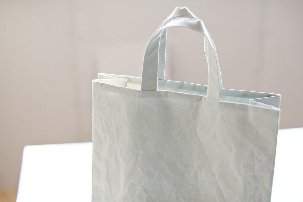paper, washi paper, paper bag, washi
