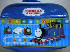 Tas Travel Indonesia « koleksi tas sekolah murah, tas