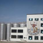 "Cervecería Boliviana Nacional <a style=""margin-left:10px; font-size:0.8em;"" href=""http://www.flickr.com/photos/14315427@N00/6161515100/"" target=""_blank"">@flickr</a>"