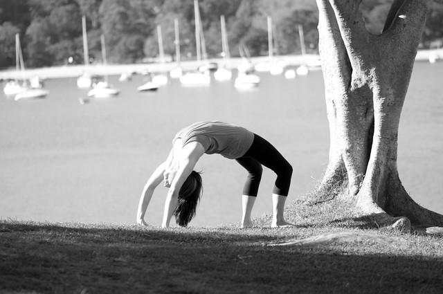 Yoga@balmoral-47