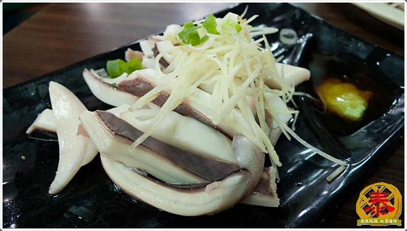 添丁切仔麵 (5)